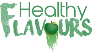 Healthyflavours